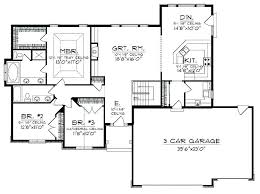 ranch style home plans luxury ranch home plans ranch style home plans with basement new ranch