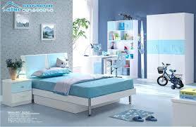 Bedroom Furniture For Toddlers Modern Concept Bedroom Furniture For