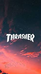 galaxy sunlight thrasher