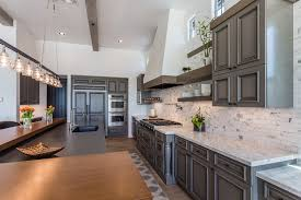 Kitchen Remodeling Phoenix Property Simple Decoration
