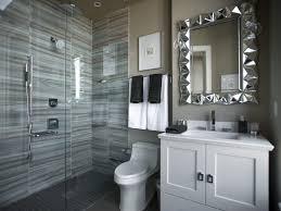 guest bathroom designs 2015. Unique Designs Best Bathroom Picture Designs Minimalist Guest Modern  Design 2015 Fresh Intended Guest A