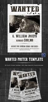 Free Printable Flyer Templates Word Free Printable Flyer Templates Word 100 Photos RC Flyers 68