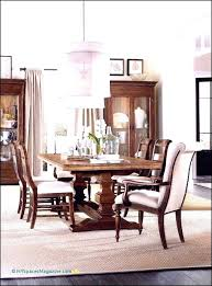 modern art dining room sets inspirational chair table and deco set round