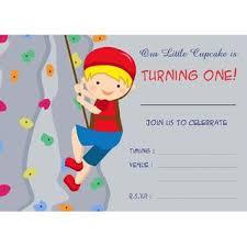 Children Birthday Invitations Bikri Kendra Birthday Invitations Metallic Card 100 Cards Kids Birthday Party Invitations For Boys Or Girls Bk 33
