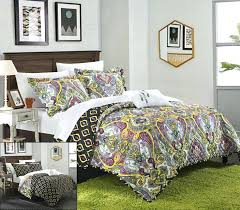 vintage nursery bedding sets vintage style bedding sets vintage inspired 8 piece bedding quilt set from beddingcom vintage style bedding sets uk