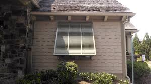 Bahama Shutters Dallas TX - Exterior shutters dallas