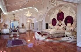 mansion bedrooms for girls. 285 Best Teen Girl Bedroom Images Ideas Mansion Bedrooms For Girls
