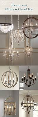 lovely unique lighting fixtures 5. 5 Round Sphere Outdoor Pretty Beach House Chandelier Lighting 17 Chandeliers Lovely Lanesboro 7 Piece Dining Set Unique Remodeling Fixtures