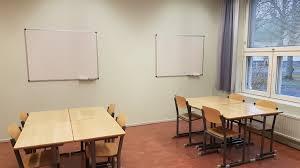 Modern Math Classroom Design The Modern Math Classroom Barman Fi