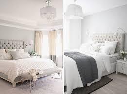 exquisite light grey bedroom walls is like lighting ideas set home office decor elegant eszterieur la