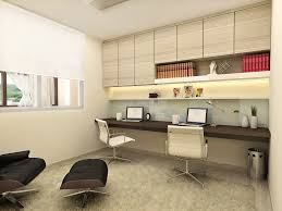 contemporary study furniture. Study Wall Unit Designs Office Furniture Cute Cartoon House As Well Ultra Modern Contemporary Design Full