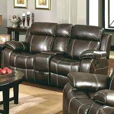 lazy boy leather couch repair sofa colors furniture lazyboy