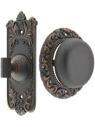 old fashioned door bell br ringer