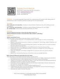 43 Excellent Esl Resources For Students Student Guide Kansas City