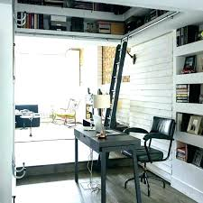 Home office layouts Functional Modern Office Designs And Layouts Home Office Design Layout Modern Office Layout Plan Open Office Layout Doragoram Modern Office Designs And Layouts Home Office Design Layout Modern