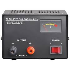 bench power supply units rapid online voltcraft fixed voltage linear power supply bench