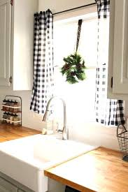 striped kitchen curtains curtain black and white striped kitchen curtains red kitchen large size of and white striped kitchen green and white kitchen