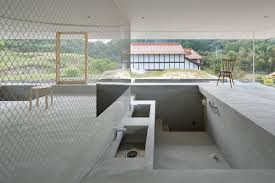 suppose design office. Hiroshima Hut / Suppose Design Office P