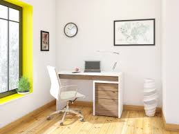 nexera furniture website. Nexera 211303 Liber-T Reversible Desk Panel, White And Walnut: Amazon.ca: Home \u0026 Kitchen Furniture Website L