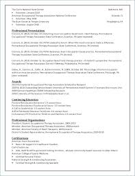 Resume For Older Workers Classy Resume For Older Workers Elegant Resume For Older Workers Igreba