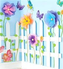 wall decoration for school school wall decoration ideas inspirational wall decor design of school wall preschool wall decoration for school