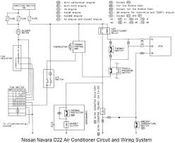 10 fresh pictures of pioneer sph da120 wiring diagram find the sph-da120 wiring diagram pioneer sph da120 wiring diagram elegant photos december 2017 wire diagram of 10 fresh pictures
