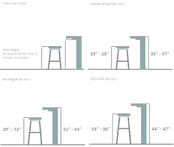 counter height stools dimensions. Unique Stools Counter Height Stools Dimensions Standard Stool Outdoor  And Counter Height Stools Dimensions G