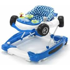 car 2 in 1 from argos