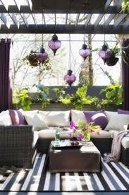moroccan outdoor furniture. Moroccan Outdoor Furniture