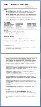 Essay On Psychology Theories Intermediate Software Testing Exam