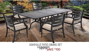 patio party friday night instant outdoor furniture savings rc in rc willey patio furniture