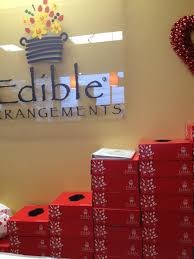 edible arrangements gift s 3230 erie blvd e syracuse ny phone number yelp