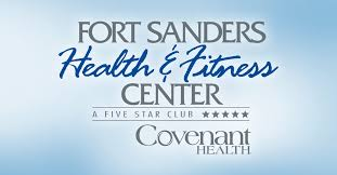 fort sanders health fitness center knoxville s best gym health club