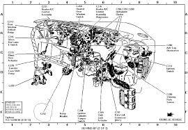 wiring diagram 1996 ford explorer ireleast info 1996 ford explorer 5 0 wiring diagram jodebal wiring diagram