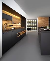 Kitchen Remodeling Trends Concept Custom Ideas