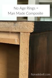hardwood for furniture. Manmadecompositewood Hardwood For Furniture