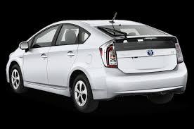 Toyota Prius Dimensions Unique 2013 Toyota Prius Reviews And ...