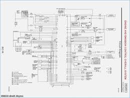 sr20 wiring diagram dogboi info sr20det wiring diagram pdf at Sr20 Wiring Diagram