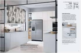 Inspiré Luxe De Idee Plan Cuisine Plan Cuisine Ikea De Luxe Ikea