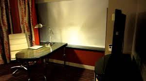 Mgm Signature One Bedroom Suite Tower One Bedroom Suite Mgm Grand Las Vegas Handicapped