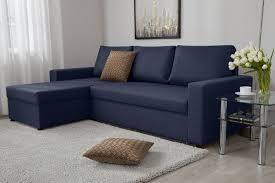 Купить <b>Угловой диван</b>-кровать Торонто с доставкой по выгодной ...