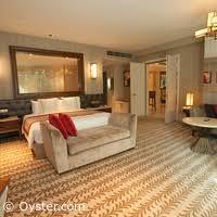 equarius hotel deluxe suites. The Deluxe Garden Suite At Resorts World Sentosa - Equarius Hotel Suites E