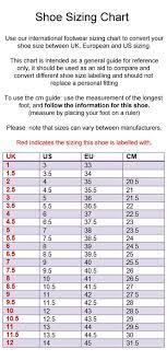 Energetiks Size Chart Energetiks Split Sole Ballet Shoe Pink Adults Size 2 10 Bsa02