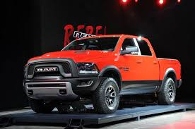 2018 dodge quad cab. perfect quad 2018 dodge ram 1500 is a fullsize obtained which some reports have become  bit of outside and powertrain extended out abroad for dodge quad cab
