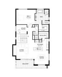 duplex house designs triplex house designs battle axe house Duplex House Plan Hd voyager apg homes duplex house plan for sale