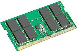 <b>Kingston 16GB DDR4</b> SDRAM Memory Module: Amazon.ca ...