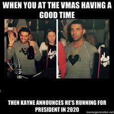 Dismayed Drake | Meme Generator via Relatably.com