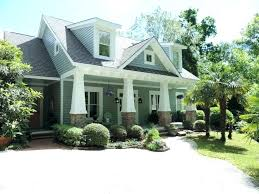 behr exterior paint colors best exterior paint color visualizer in rustic home design styles interior ideas