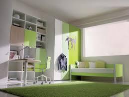 Teen Girl Bedroom Ideas Teenage Girls Green