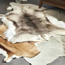 all natural hides and sheepskins silver grey cowhide rug cow rugs for wool melbourne large cowhide rug